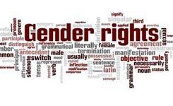 A Feminist Agenda for the New UN Secretary-General – Petition
