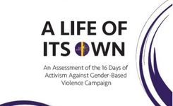 Assessment of the 16 Days of Activism Against Gender-Based Violence Campaign