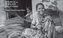 Building Inclusive Economies: How Women's Economic Advancement Promotes Sustainable Growth