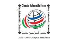 COP 22 International Climate Forum Outcome Document - The Marrakech Communique
