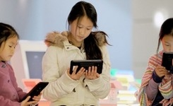 Careers have no gender, connect girls to tech, for a brighter future UN urges