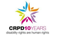 Convention on the Rights of Persons with Disabilities: 10 Years - References - CEDAW Submission on Violence Against Women with Disabilities