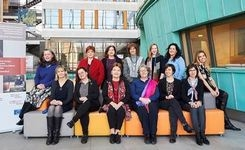 EU - Making Women Safe from Fear, Safe from Violence - How the Istanbul Convention on VAW Is Helping Achieve Full Gender Equality