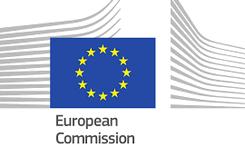 EU - Towards a More Gender Equal World: EU Gender Equality Strategy 2020-2025