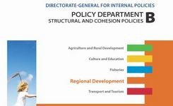 EU Demographic Challenges - Multiple Gender Dimensions