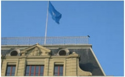 Elections of UN Treaty Bodies Members, Gender Composition +