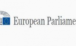 European Parliament Resolution on Combating Sexual Harassment & Abuse in the EU