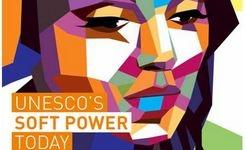 Fostering Women's Empowerment & Leadership - UNESCO