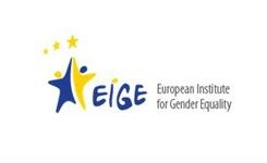 Gender Sensitive Language - Gender Equality Glossary & Thesaurus