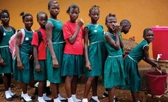 Global Education Monitoring Report 2016: GENDER Review - UNESCO