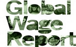 Global Wage Report 2016/17 - Wage Inequality in the Workplace - What Lies Behind the Gender Wage Gap