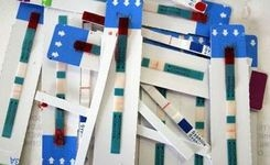 HIV Self-Test Kits Given to Women Could Boost Testing in Men - Study