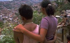 Human Trafficking & Modern Day Slavery - Women & Girls