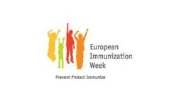 European Immunization Week 2017 - 24–30 April 2017