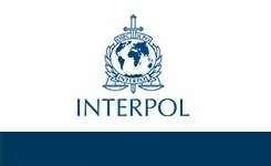 Interpol Report Highlights the Impact of COVID-19 on Child Sexual Abuse