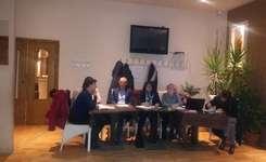Јавна дебата: Дали и колку ги користат активните мерки и програми за вработување граѓаните на Свети Николе?