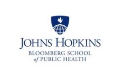 Работна посета на колегите од Универзитетот Johns Hopkins, 07 -11, јули, 2015 година