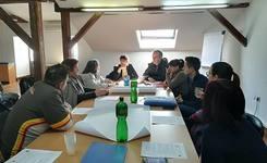 Граѓаните и граѓанките на општина Битола и Јени Маале спроведоа процес на мапирање на заедницата