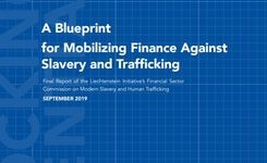 Mobilizing the financial sector against slavery & trafficking