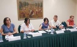 Македонија нема прогрес во реализацијата на социјалните, економските и културните права