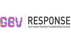 RESPONSE - Multi-Agency EU Response to Gender-Based Violence by Healthcare