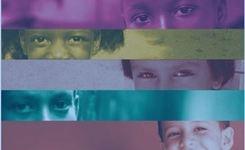 Seven Strategies for Ending Violence Against Children