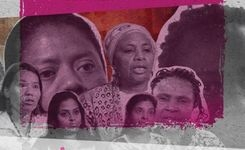 Strategies of Women Human Rights Defenders Confronting Extractive Industries: Weaving Resistance through Action