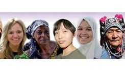 Trade, Gender & Development - Gender Perspectives in Trade Policy