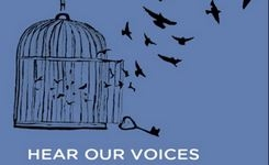 Undocumented Migrant Children & Young People Tell Their Stories - Gender