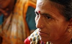 Violence Against Women & Girls - Global Pandemic - Consequences Personal, Social, Economic +