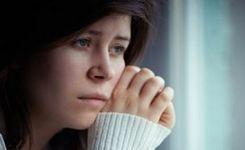 Women & Depression