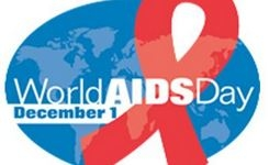 Women & Girls, Hiv & Aids