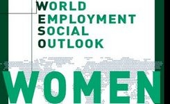 World Employment Social Outlook: Trends 2019 - Gender