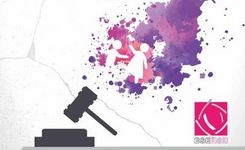 Analysis of the legal framework and institutional response to violence against women