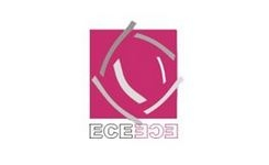 Соопштенија од Здружението ЕСЕ по повод 8ми март-Меѓународниот ден на жената
