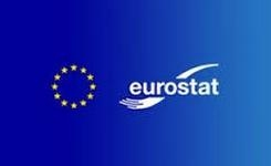 Eurostat  Newsreleases  - May 2020