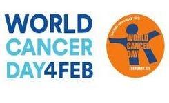 Информација за медиуми по повод Светскиот ден за борба против карциномот, 04 февруари 2017 година
