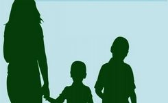 Извештај од спроведен мониторинг на програмската и буџетската имплементација на програмата за активна здравствена заштита на мајките и децата за 2016 година