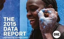 2015 Data Report - Putting the Poorest First – Women