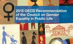 2015 OECD - Gender Equality in Public Life