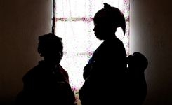 Adopting resolution, UN creates International Day against Sexual Violence in Conflict