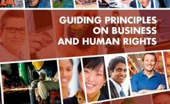 Business & Human Rights - UN Guiding Principles - EECHR Resources - Human Dignity & Rights - Challenges for Accountability, Ethics, Legal Justice - Gender