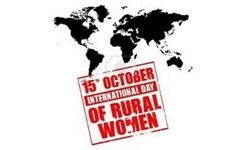 Changes Are on the Way for Women Farmers, for Greater Productivity & Economic Potential