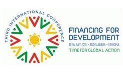 Civil Society Organizations Forum Financing for Development Declaration - Addis Ababa - Gender