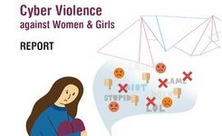 Cyber Violence Against Women & Girls