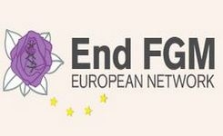 EU - End FGM European Network & Next EIGE Study on Estimating Girls at Risk from FGM