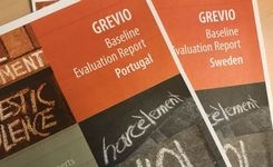 EU - Grevio Publishes Istanbul Convention Reports for Sweden & Portugal