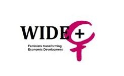 EU - How to Make EU Trade Policy Gender-Equal