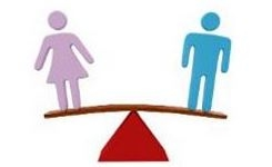EU - Progress in Gender Equality - References
