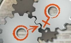EU - Promoting Gender Equality in Academia & Research Institutions: Main Findings